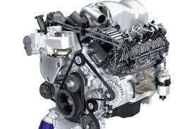 A diesel adagoló