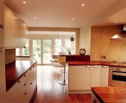 Épített konyhabútor