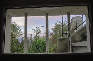 Újpesti ablak szaküzlet