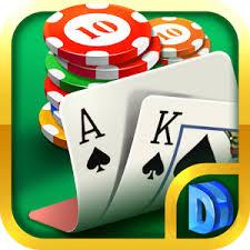 Póker bónusz