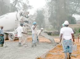 Kiválasztani a megfelelő cementadalékot