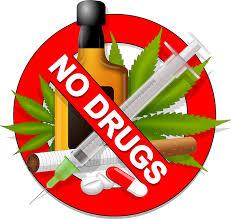 A kábítószer kereskedelem hihetetlenül súlyos