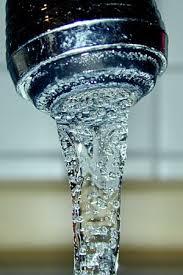 Kiváló vízszűrő csapra