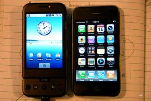 Minőségi okostelefonok