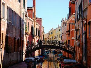 Velencei karnevál 2015 időpont