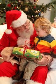 Furfangos karácsonyi ajándék ötletek