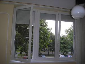 A műanyag ablak akciót kár volna kihagyni