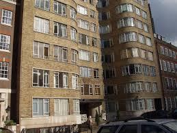 Eladó lakás Budapest területén