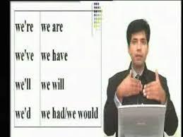 Haladjunk fokozatosan az angol kezdő feladatok használatával