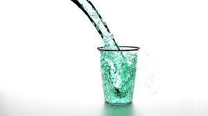 Jó dolog a vízlágyítás