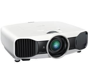 Projektor filmnézéshez