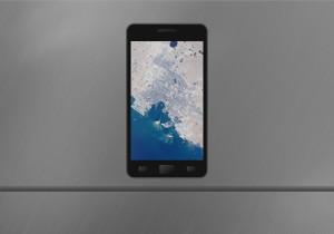 A dual sim telefonok hasznosak