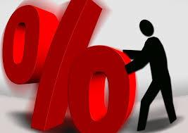 Ajánljuk fel az adó 1 százalékot