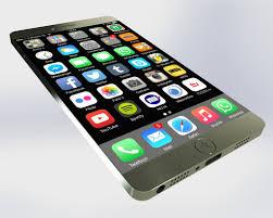Jól jön az iPhone 7 üvegfólia