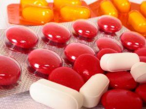 K2 D3 vitamin csepp