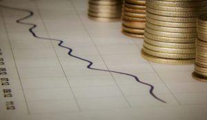 Nyugdíjrendszer és a 30-asok