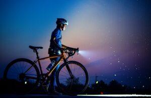 Tökéletes hely a bringának
