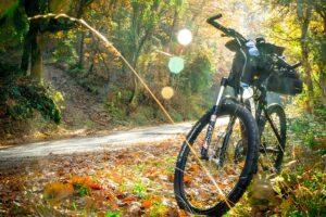 Shimano bicikli alkatrészek