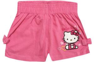 kislány leggings