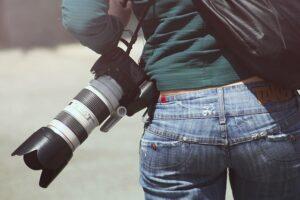 Fotós eszközök kedvező áron