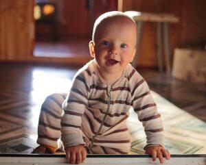 Idén is megéri a babaváró támogatás
