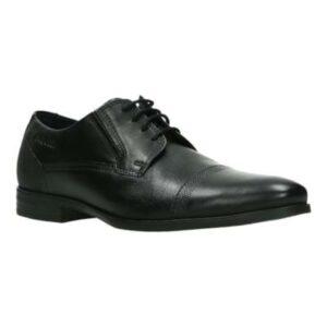 bugatti férfi cipő
